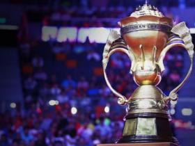 DIUMUMKAN, BERIKUT DAFTAR PEMAIN INDONESIA DI SUDIRMAN CUP 2019