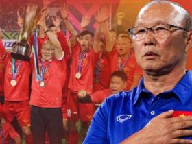 JEPANG TERSINGKIR DARI PIALA ASIA U-23 2020, VIETNAM JUSTRU PANIK
