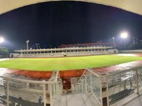 PSM GUNAKAN STADION MADYA HADAPI SHAN UNITED