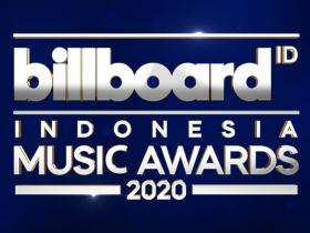 RCTI: BILLBOARD INDONESIA MUSIC AWARDS