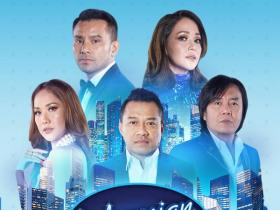 DEWA 19 BAKAL JADI BINTANG TAMU DI GRAND FINAL INDONESIAN IDOL X
