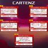 Paket dan Dekoder K-Vision Cartenz