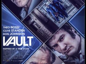 FOX MOVIES: VAULT