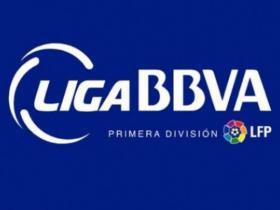 KLASEMEN LA LIGA: BARCELONA DAN REAL MADRID SEGERA KEMBALI SALING SIKUT