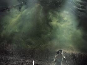 FOX ACTION MOVIES: 10 CLOVERFIELD LANE