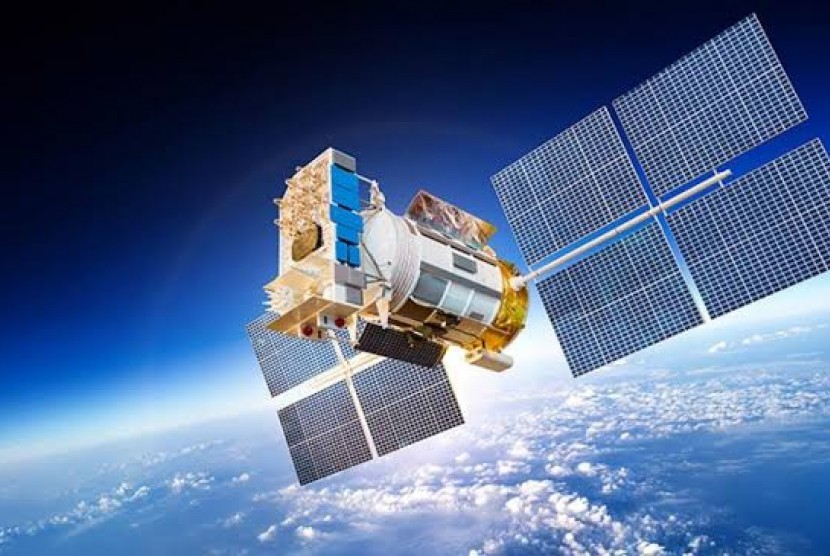 Per 1 Oktober 2020, Layanan C-Band K-Vision sepenuhnya beralih dari Satelit Palapa-D
