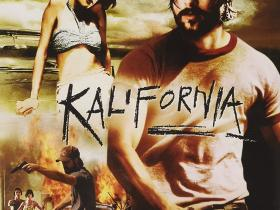 FOX ACTION MOVIES: KALIFORNIA