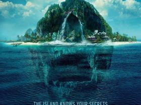 FOX MOVIES: BLUMHOUSE'S FANTASY ISLAND