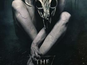 FOX MOVIES: THE WRETCHED