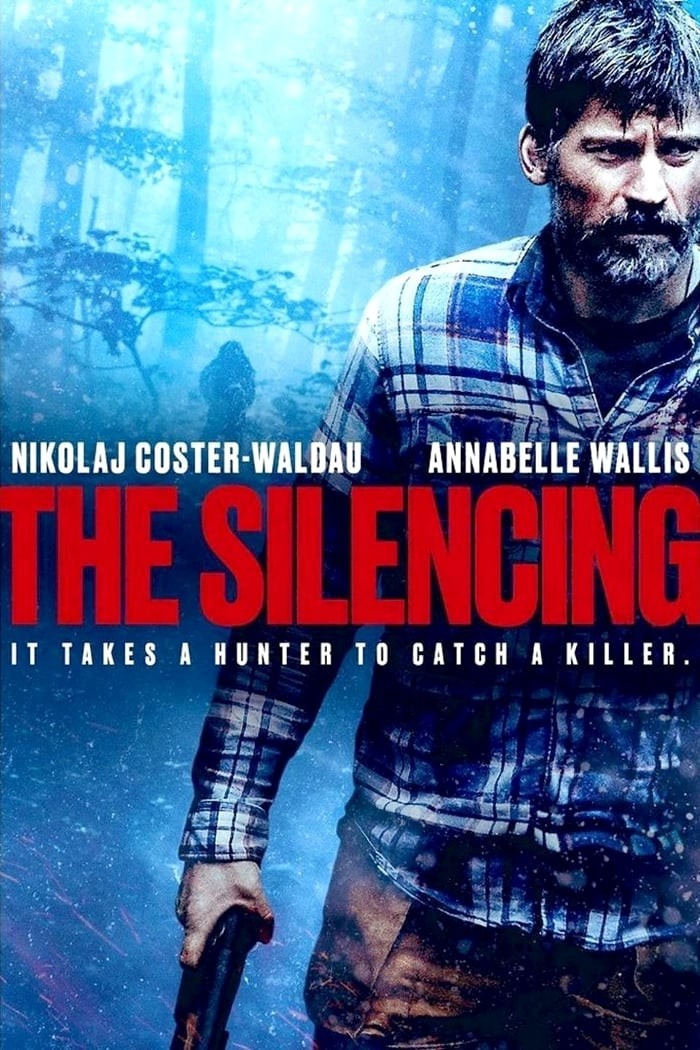 FOX MOVIES: THE SILENCING