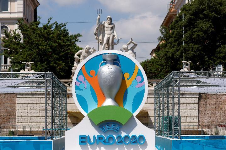 MENGENAL 11 STADION DAN KOTA TUAN RUMAH EURO 2020