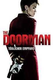 FOX MOVIES: THE DOORMAN