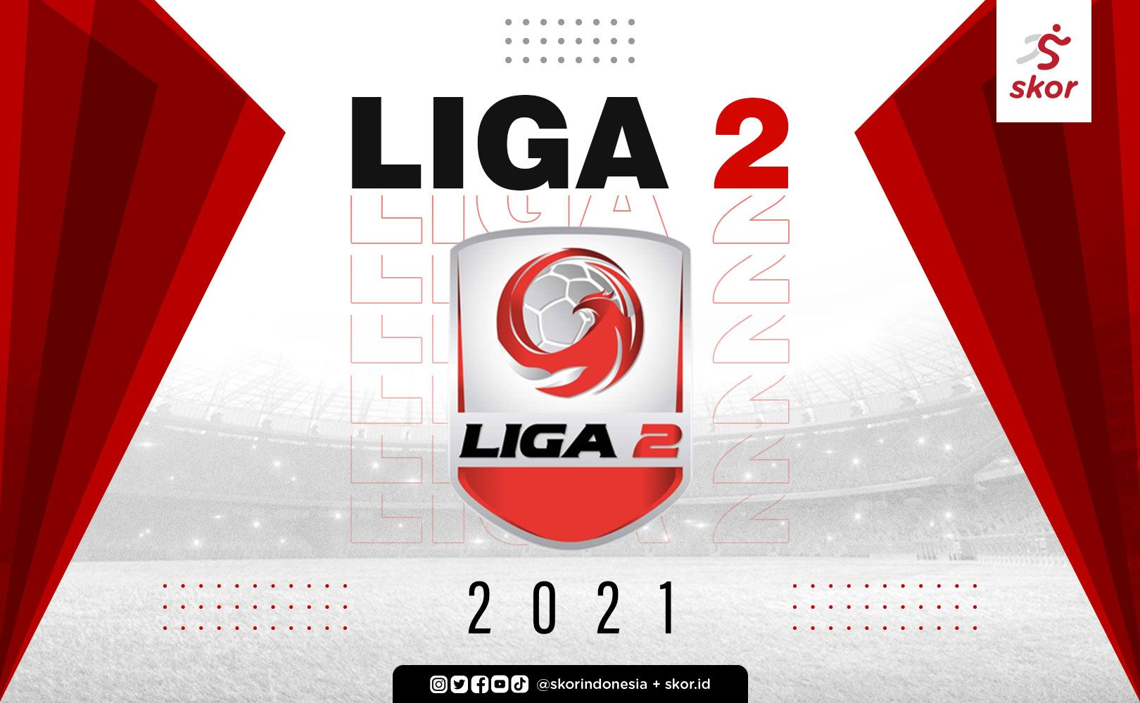 PREDIKSI PEKAN KEDUA GRUP B LIGA 2 2021: UJIAN RANS CILEGON FC, DEWA UNITED BERAT