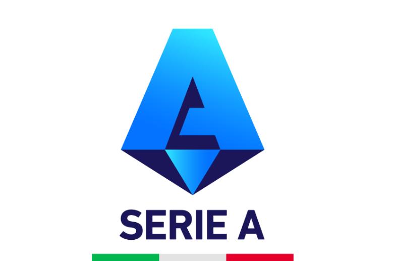 JADWAL SERIE A LIGA ITALIA AKHIR PEKAN INI: BIG MATCH LAZIO VS INTER DAN JUVENTUS VS AS ROMA