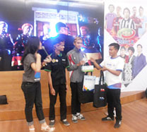 Indonesia Broadcasting Expo